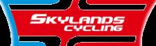 Skylands Cycling